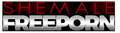 Free Shemale Porn logo